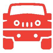 autokwix.com