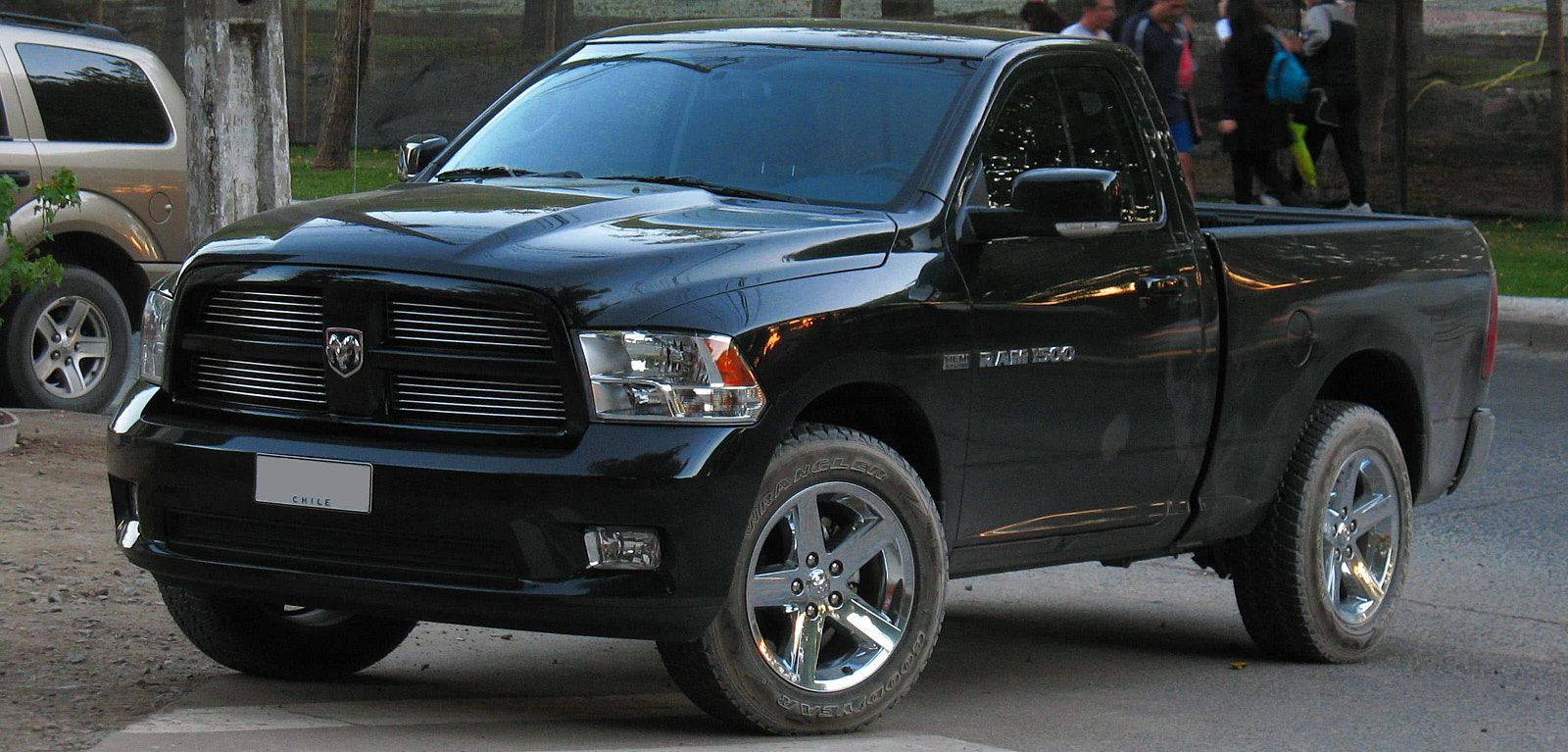 Best Tuner For 5 7 Hemi Ram 5 Products With Awesome Comparison Table 2021